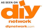DIYNetwork_com_logo_as_seen_on