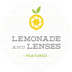 Lemonade-and-lenses