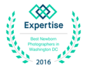 expertise-badge-2016