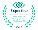 expertise-badge-2017