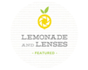 lemonade-lenses